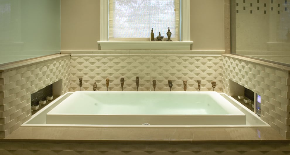 Wool Kitchen Bath Store Kitchen Bath 1321 Ne 12th Ave Fort Lauderdale Fl Phone