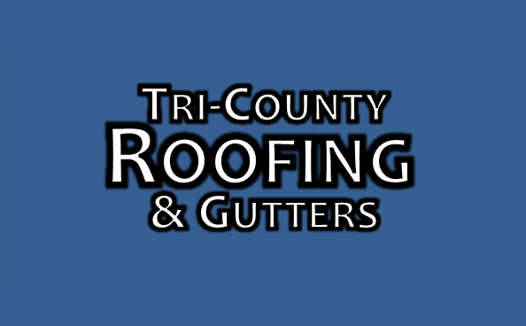 Tri-County Roofing & Gutters: 858 Lincolnway, Valparaiso, IN