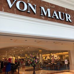 6f72318bd72 Von Maur - 33 Photos   30 Reviews - Department Stores - 4400 Ashford ...