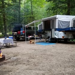 Lost River Valley Campground - 2019 All You Need to Know BEFORE You
