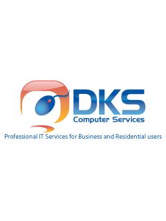 DKS Computer Services