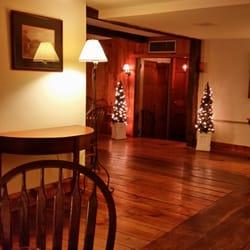 Photo Of Wayside Inn Middletown Va United States