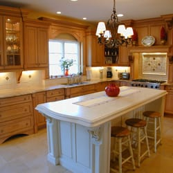 Attirant Photo Of Timeless Kitchen Design   Raleigh, NC, United States ...