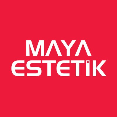 Maya Estetik Laser Hair Removal Fener Mah Antalya