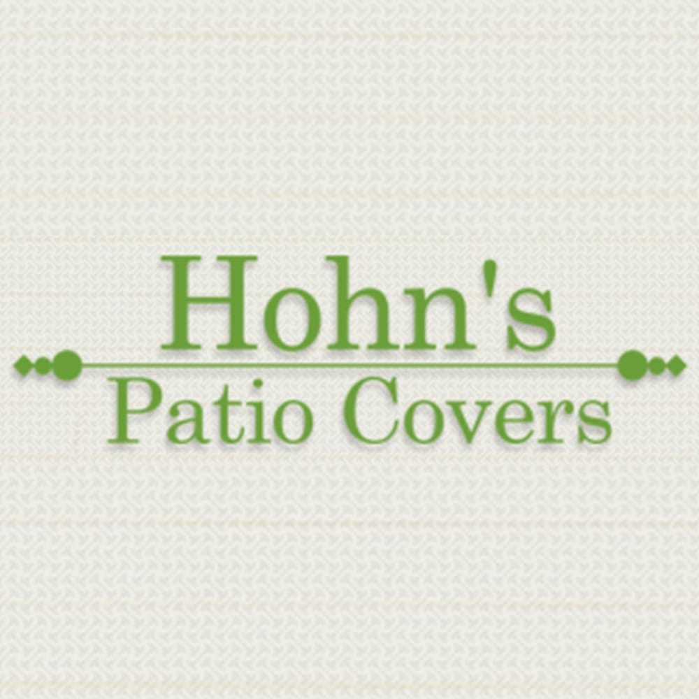 Hohnu0027s Patio Covers   10 Reviews   Gutter Services   Temecula, CA   Phone  Number   Yelp