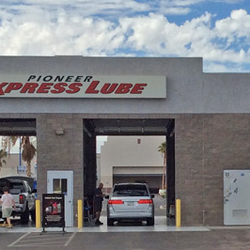 Express car wash express car wash yuma az photos of express car wash yuma az solutioingenieria Images