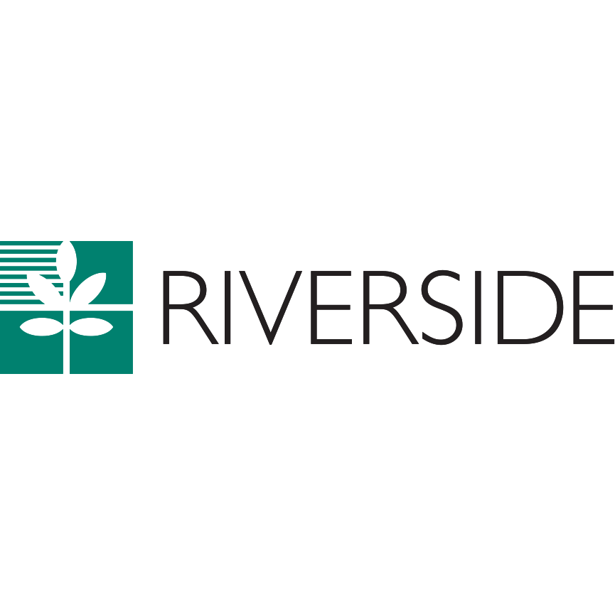 Riverside Shore Memorial Hospital: 20480 Market St, Onancock, VA