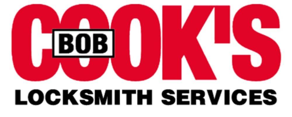 Cook's Locksmith Services