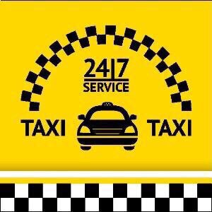 State Yellow Taxi: 300 Northland Blvd, Cincinnati, OH