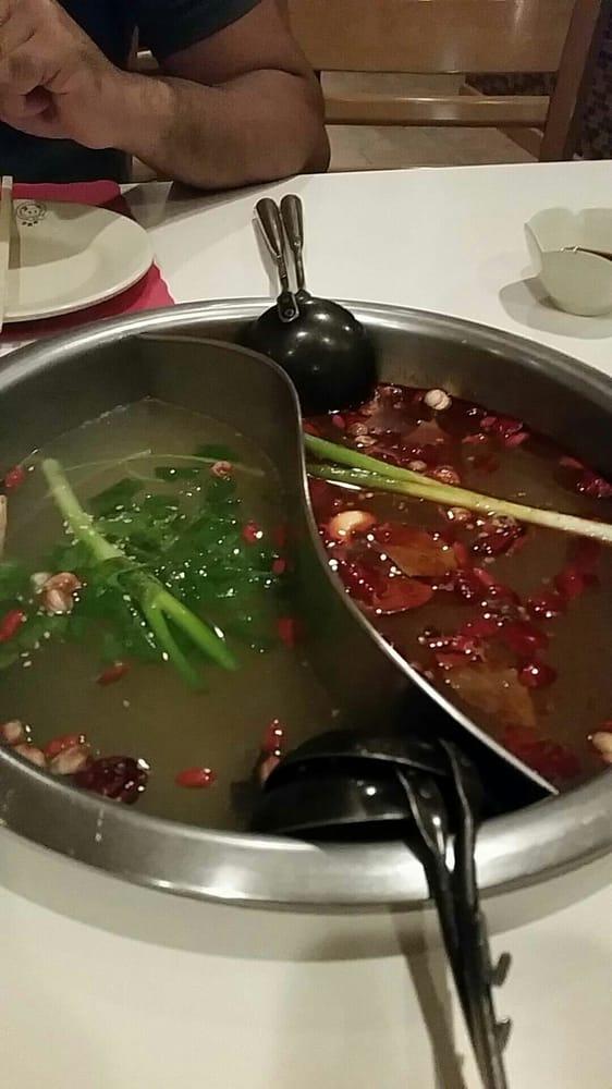 Chinese Restaurants Near Arlington Ma
