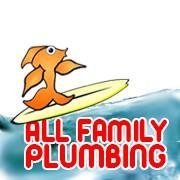 All Family Plumbing: 321 Cary Point Dr, Cary, IL