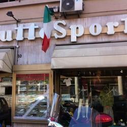 Di Foto Tuttosport Italia Roma Foto Di EaqSFF