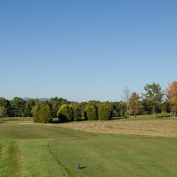 Kingsbury National Golf Club, Hudson Falls, New York ...