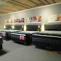 Wonderful Photo Of I Keating Furniture World   Williston, ND, United States