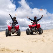 Bj S Atv Als 307 Photos 500 Reviews Motorcycle Dealers