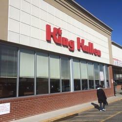 King Kullen 31 Photos 22 Reviews Supermarkets 2305 Jericho Tpke Garden City Park Ny