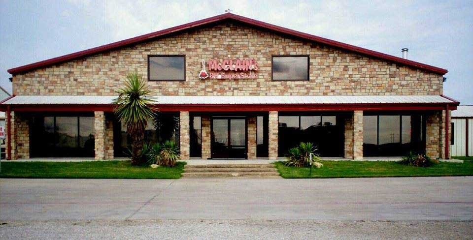 Adult video store hwy 35 texas can