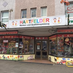 Hartfelder 12 Photos 14 Reviews Toy Stores