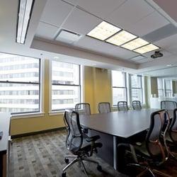 Regus Kentucky MET Building - Get Quote - Shared Office Spaces - 312 ...