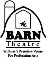 The Barn Theatre Performing Arts 321 4th St Sw