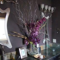 Photo Of Beverly Anderson Interior Designer   Nashville, TN, United States