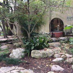 Photo Of Los Patios   San Antonio, TX, United States. Los Patios Ground