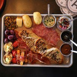 Best Restaurants Near Airport In Phoenix Az Last Updated January