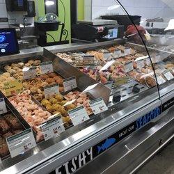 Whole Foods Market  Boston Post Rd Sudbury Ma