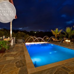 Keith Zars Pools 35 Photos Amp 10 Reviews Pool Cleaners