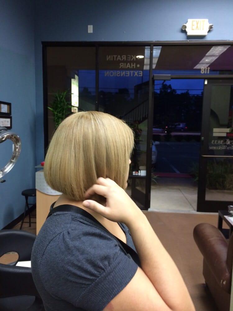 Hair By Steve: Orlando, FL