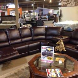 Bel Furniture Furniture Store 555 Sw Loop 410 San Antonio Tx United States Reviews