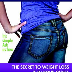 Weight loss coach montreal