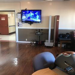 Infinity Care Of East Los Angeles Retirement Homes S - Infinity nursing homes