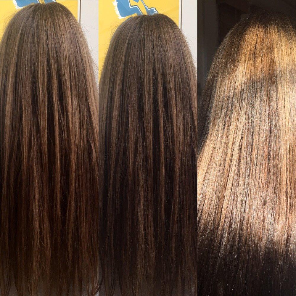 Redken Light Brown Hair Color Best 25 Formulas Ideas On Pinterest
