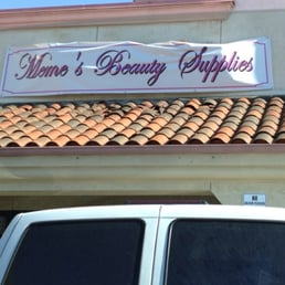 258s photos for meme beauty supplies yelp