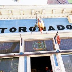 Toronado - 451 Photos & 1709 Reviews - Dive Bars - 547 Haight St, Lower  Haight, San Francisco, CA - Phone Number - Yelp