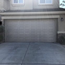 Photo Of Soltero Garage Doors   Lodi, CA, United States