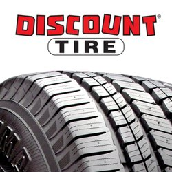 Discount Tire 18 Photos 30 Reviews Tires 14822 Blanco Rd