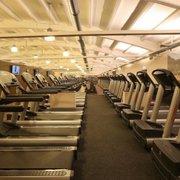 Fitnessstudio Empelde benefit fitnessstudio empelder str 128 badenstedt hannover