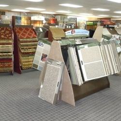 Bart's Carpet Sales - Carpeting - 491 Davisville Rd, North Kingstown, RI - Phone Number - Yelp