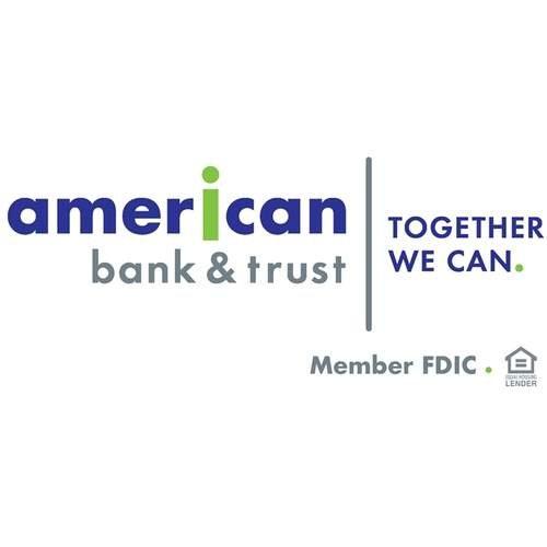 Jason Hutchison - American Bank and Trust
