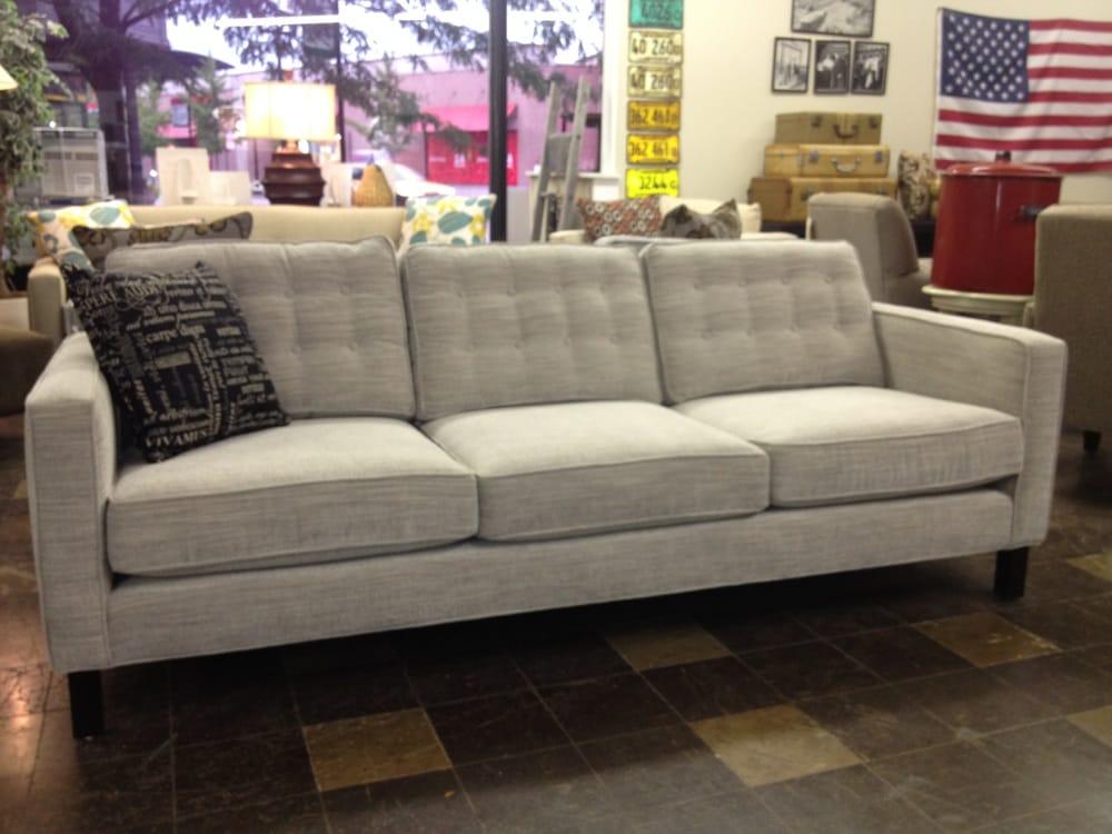 Photo Of Coleu0027s Appliance U0026 Furniture Company   Chicago, IL, United States.  Rowe