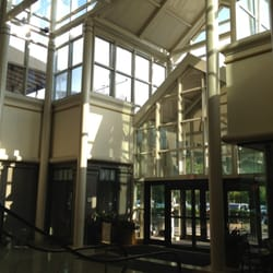 Galleria 11 Photos Amp 21 Reviews Shopping Centres