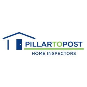 Pillar To Post Home Inspectors: Prescott, AZ
