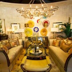 Home Fashion Interiors Furniture Stores 793 N Main St