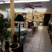 Hope Thrift Store 41 Photos 10 Reviews Thrift Stores 5487 W Irlo Bronson Memorial Hwy