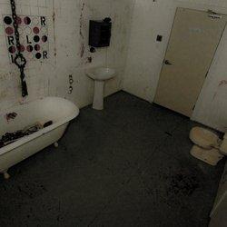 Lockdown Escape Room Richmond