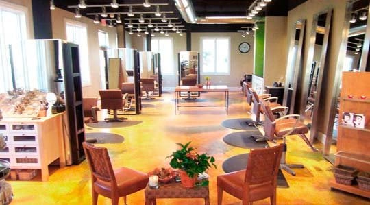 Dolce Day Spa: 875 Feinberg Ct, Cary, IL