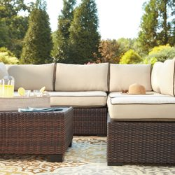 Photo Of Ashley HomeStore   Jacksonville, NC, United States. Great  Selection Of Outdoor