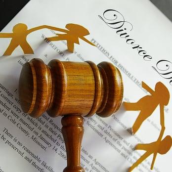 mid pro divorce legislation faces - 900×500